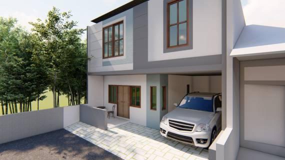 Jasa Renovasi Rumah di Bali