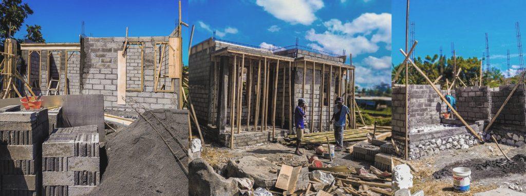 konstruksi-bangunan-3