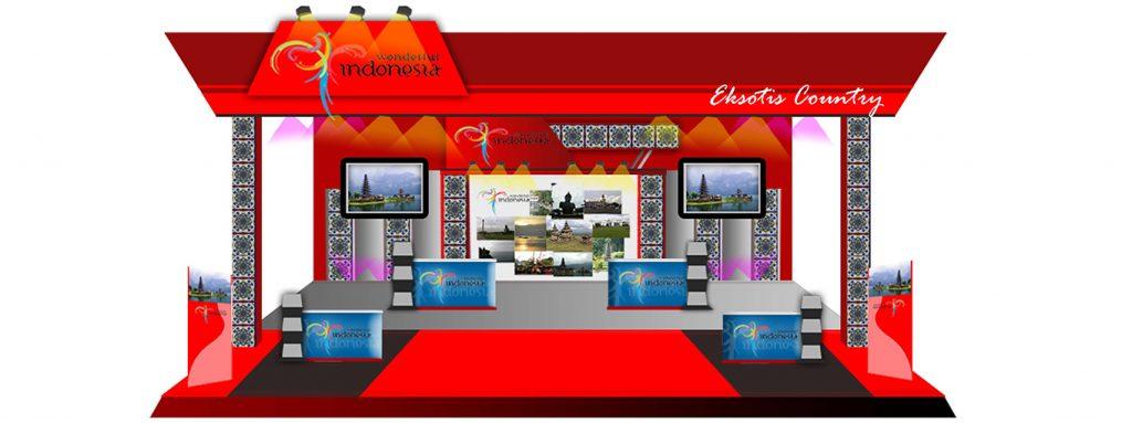 booth-pameran-2