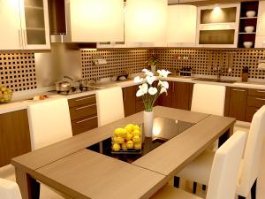 Interior Design Studio Bali