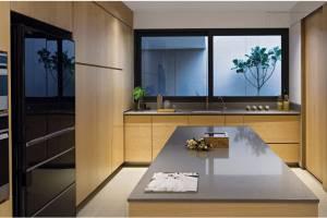 kitchen set bali murah