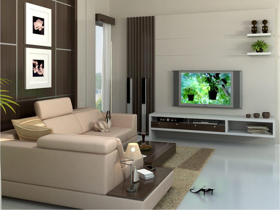 design interior bali